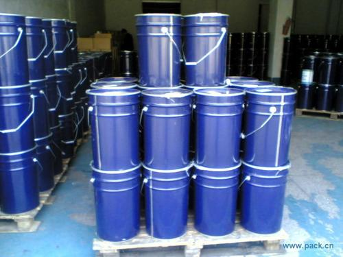 含氢硅油的包装.jpg